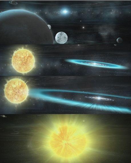http://napcsillag.hupont.hu/felhasznalok_uj/2/1/212921/kepfeltoltes/lichtmond2_-universe_of_light_2012_kepek.jpg?15829898