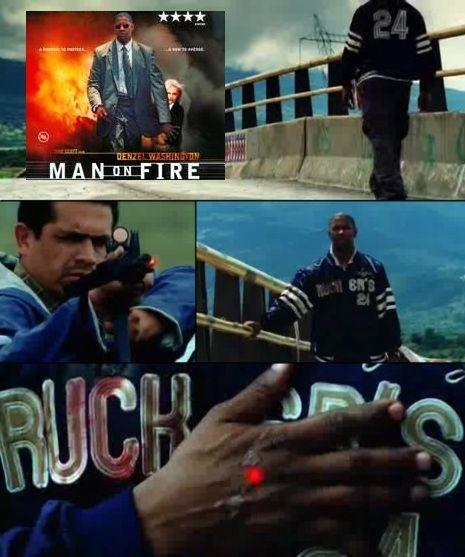 http://napcsillag.hupont.hu/felhasznalok_uj/2/1/212921/kepfeltoltes/man_on_fire_kepek.jpg?58334008