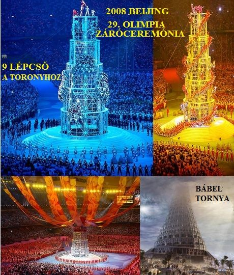 http://napcsillag.hupont.hu/felhasznalok_uj/2/1/212921/kepfeltoltes/memory_tower_2008_beijing_olimpia_zaro_ceremonia000.jpg?73759444