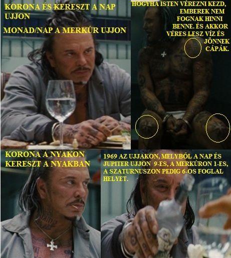 http://napcsillag.hupont.hu/felhasznalok_uj/2/1/212921/kepfeltoltes/mickey_rouke_-_monad_stb_tetko.jpg?60677251