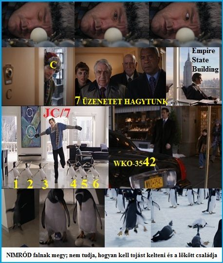 http://napcsillag.hupont.hu/felhasznalok_uj/2/1/212921/kepfeltoltes/mr_popper_pingvinjei_kepek.jpg?83383630