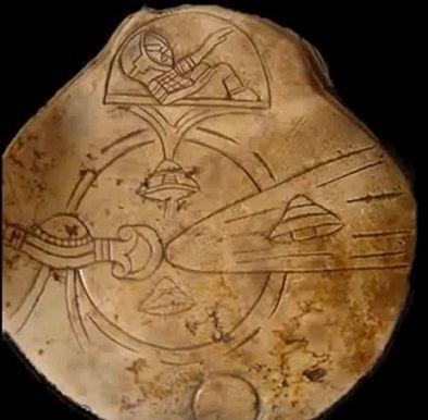 http://napcsillag.hupont.hu/felhasznalok_uj/2/1/212921/kepfeltoltes/kicsi/nasim-klaus-dona-maya-ufo1.jpg?22068983
