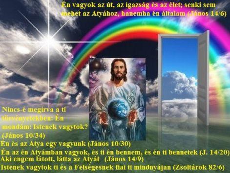 http://napcsillag.hupont.hu/felhasznalok_uj/2/1/212921/kepfeltoltes/nyitott_ajto.jpg?16708996