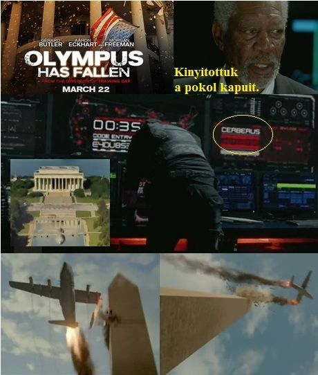 http://napcsillag.hupont.hu/felhasznalok_uj/2/1/212921/kepfeltoltes/olympus_has_fallen_cererus_es_repulo_kepek.jpg?72592645
