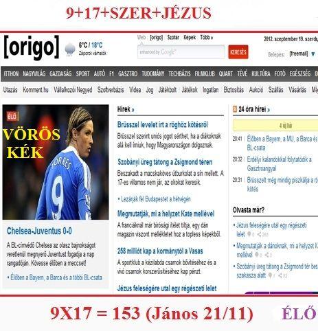 http://napcsillag.hupont.hu/felhasznalok_uj/2/1/212921/kepfeltoltes/origo_2012_09_17.jpg?48691499