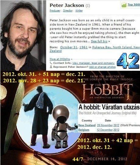 http://napcsillag.hupont.hu/felhasznalok_uj/2/1/212921/kepfeltoltes/peter_jackson_42_es_51-es.jpg?73315117