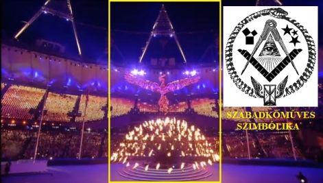http://napcsillag.hupont.hu/felhasznalok_uj/2/1/212921/kepfeltoltes/phoenix_olimpia.jpg?91916161