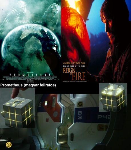 http://napcsillag.hupont.hu/felhasznalok_uj/2/1/212921/kepfeltoltes/prometheus_42_-_reign_of_fire.jpg?92740610