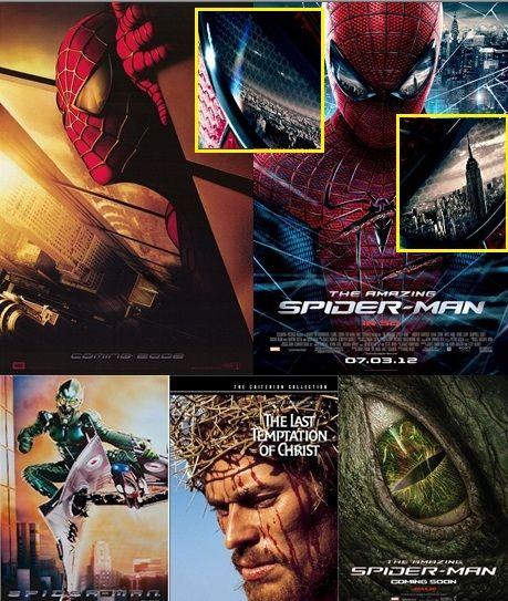 http://napcsillag.hupont.hu/felhasznalok_uj/2/1/212921/kepfeltoltes/spider-man_szeme_kepek.jpg?15647491