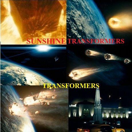 http://napcsillag.hupont.hu/felhasznalok_uj/2/1/212921/kepfeltoltes/sunshine-transformers_kocka_es_becsapodas.jpg?97422722