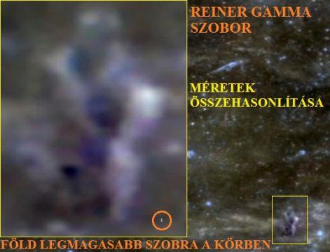 http://napcsillag.hupont.hu/felhasznalok_uj/2/1/212921/kepfeltoltes/szobor_a_holdon-reiner_gamma_2.jpg?45674838