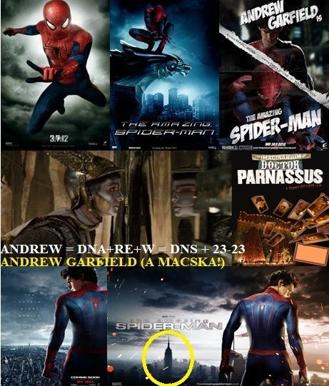 http://napcsillag.hupont.hu/felhasznalok_uj/2/1/212921/kepfeltoltes/the_amazing_spiderman_-_dr_parnassus.jpg?50931714