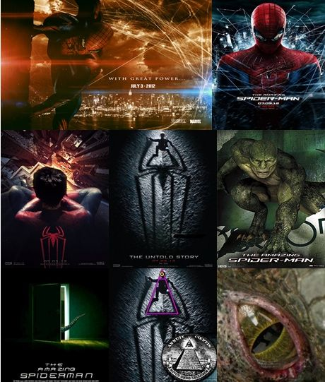 http://napcsillag.hupont.hu/felhasznalok_uj/2/1/212921/kepfeltoltes/the_amazing_spiderman_kepek.jpg?13520274