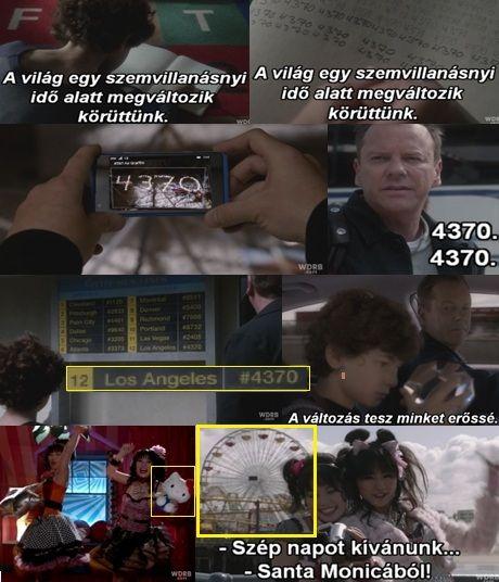 http://napcsillag.hupont.hu/felhasznalok_uj/2/1/212921/kepfeltoltes/touch_12_kepek_1.jpg?19719436
