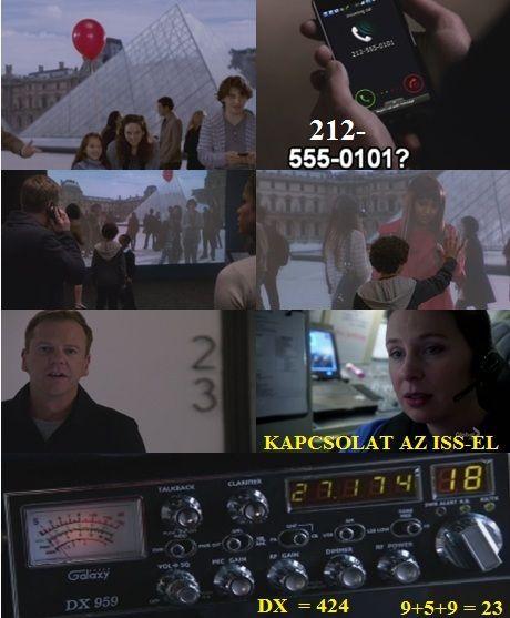 http://napcsillag.hupont.hu/felhasznalok_uj/2/1/212921/kepfeltoltes/touch_8._resz_kepek.jpg?42580558