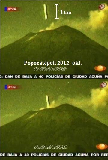 http://napcsillag.hupont.hu/felhasznalok_uj/2/1/212921/kepfeltoltes/ufo_popocatepetl_2012_okt.jpg?81591529