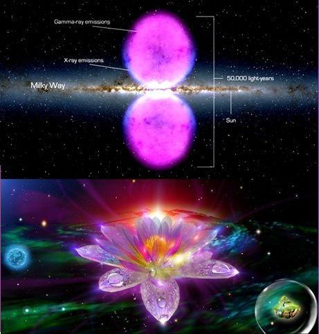 http://napcsillag.hupont.hu/felhasznalok_uj/2/1/212921/kepfeltoltes/kicsi/viragvilag_tejut_galaxis.jpg?38296461